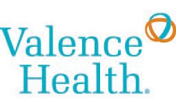 http://www.valencehealth.com/
