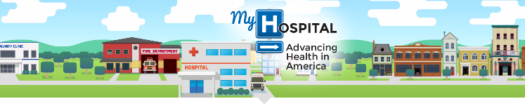 advancing health in america