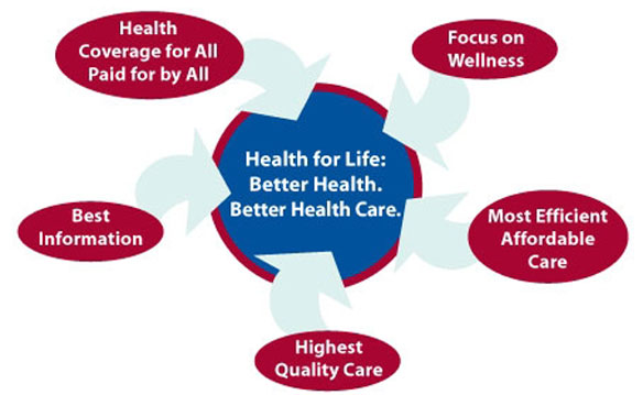 healthcare issues importance of issues essay