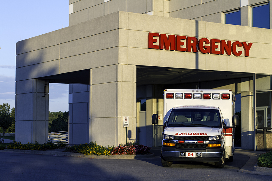 emergency-department-hospital