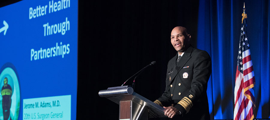 jerome_adams_conference_900x400