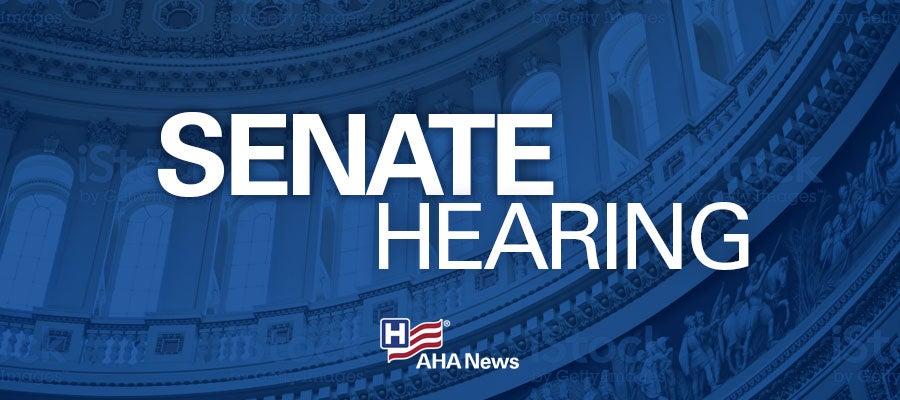 type_senate_hearing_abstract_blue_bkgd_logo