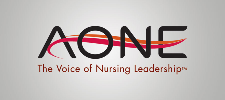 AONE to honor members for exemplary leadership practices