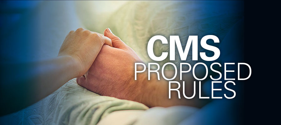 CMS-proposed-rule-hospice