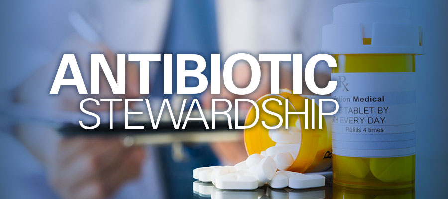 cdc-antibiotic-stewardship