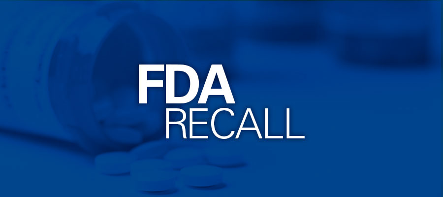 fda-alert-recall-compounded-drugs