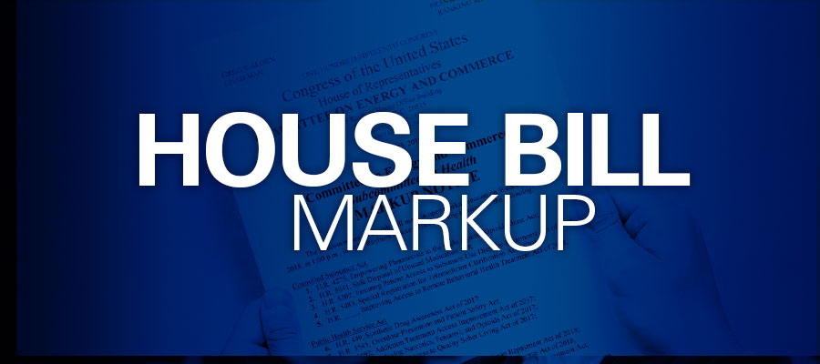 house-energy-subcommittee-markup