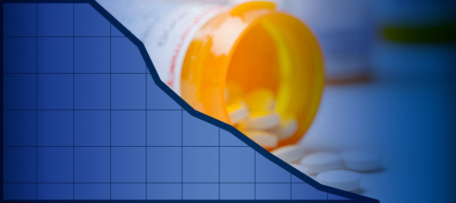 opioid-prescriptions-decline
