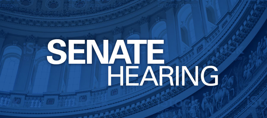 senate-hearing-rountable
