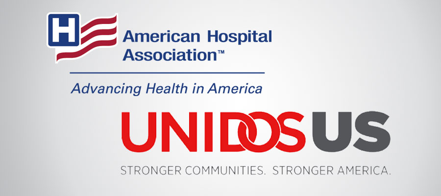 AHA_unidos-partnership