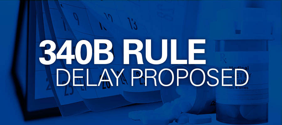 HHS-340B-rule-delay