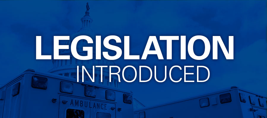 REMA-legislation-introduced