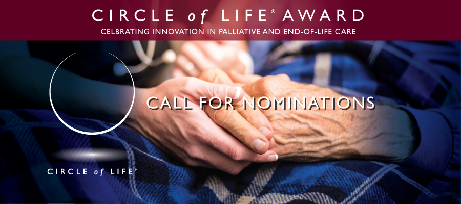 circle_of_life_award_call_nominations