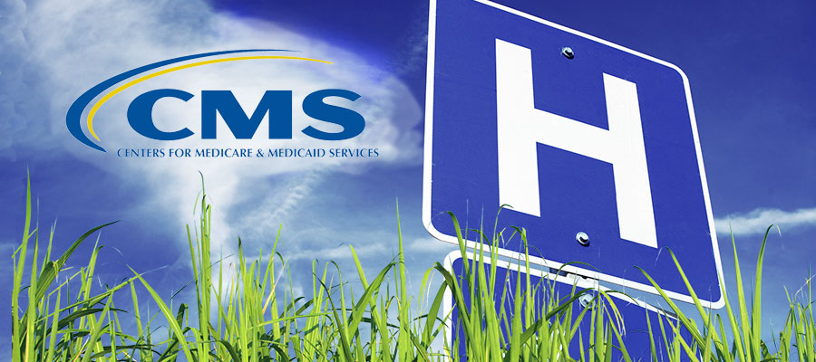 cms-rural-healthcare