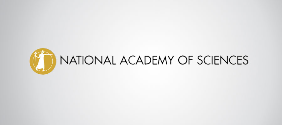 national-academy-of-sciences-membership