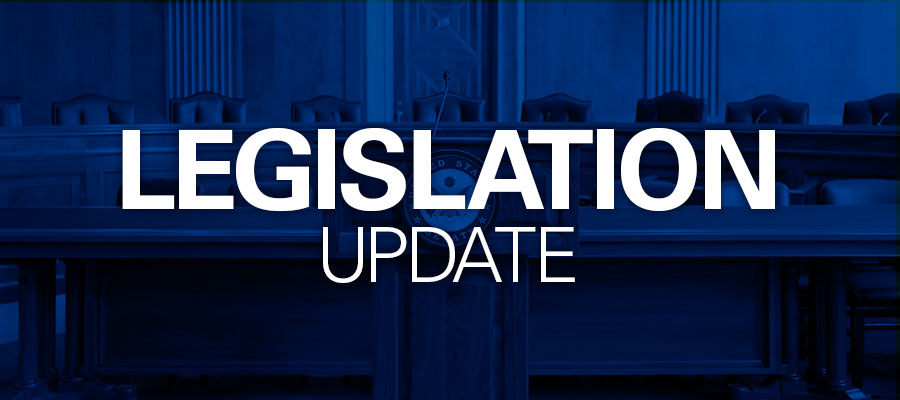senate-legislation-update