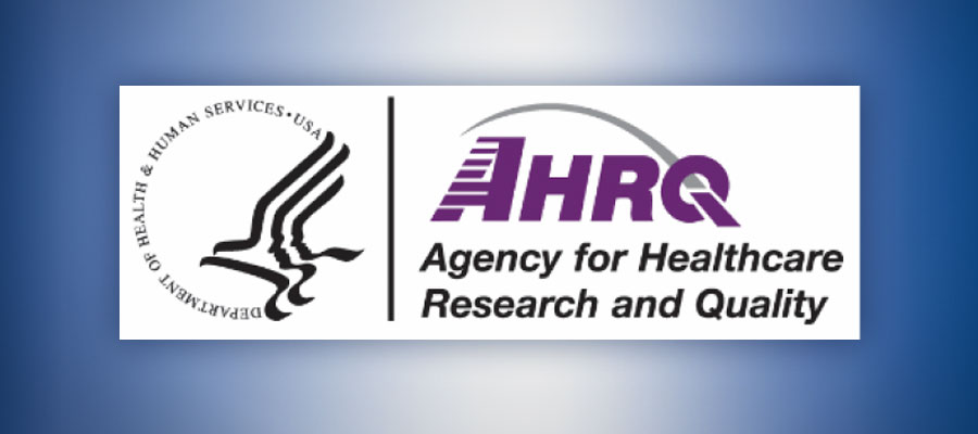AHRQ-safety-report