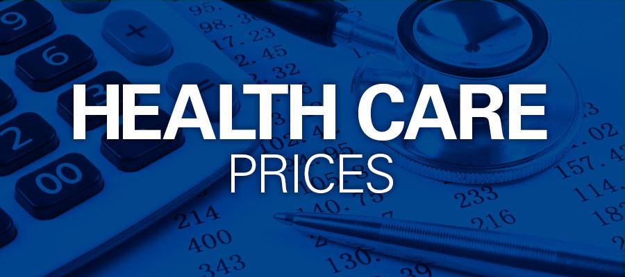 HELP-health-care-prices