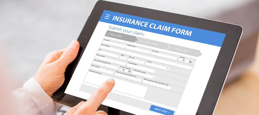 cahq-insurance-claim-automation