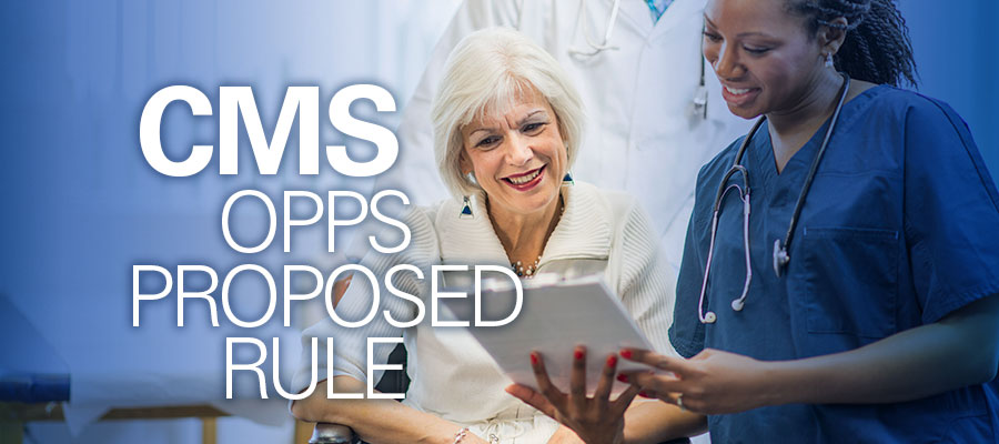 CMS-opps-proposed-rule (002)