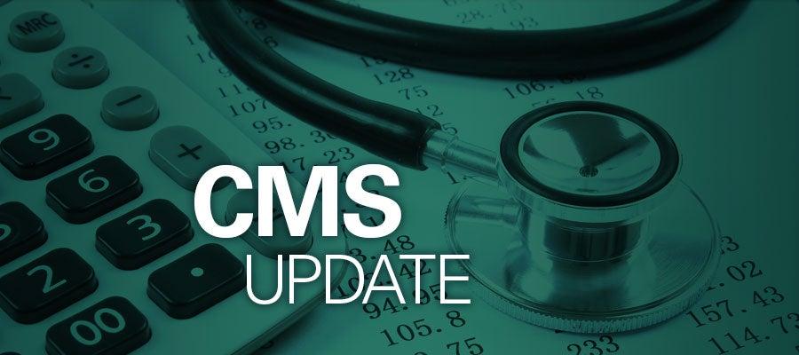CMS-update-green