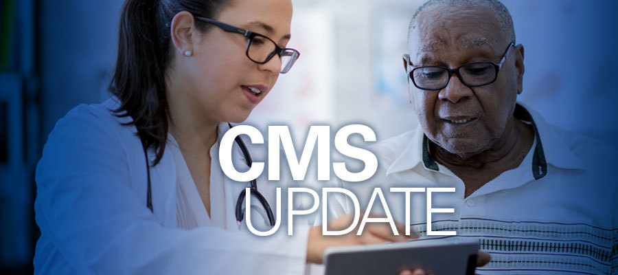 CMS Issues IRF, SNF and IPF Final Rules for 2019 | AHA News