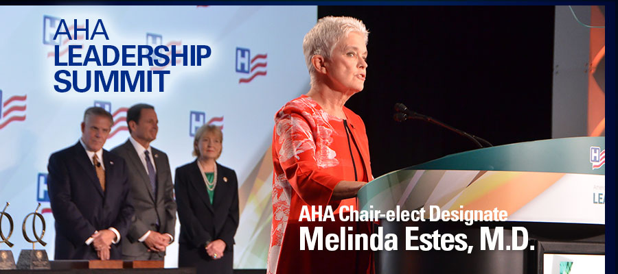 aha-ls-chair-elect-900x400