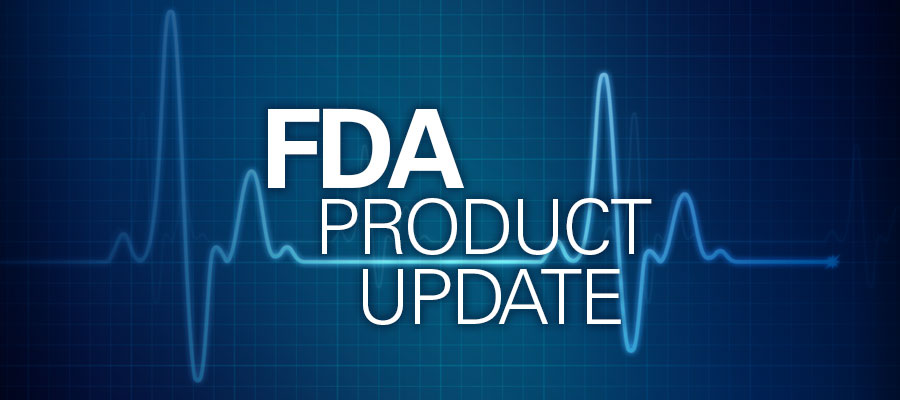 fda-product-update