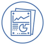 Insights Report icon