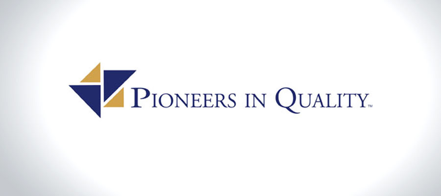 Pioneers-in-Quality