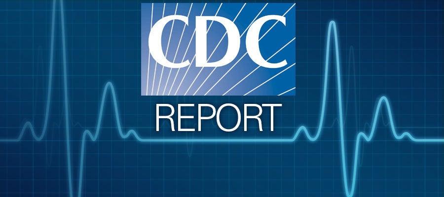 CDC image