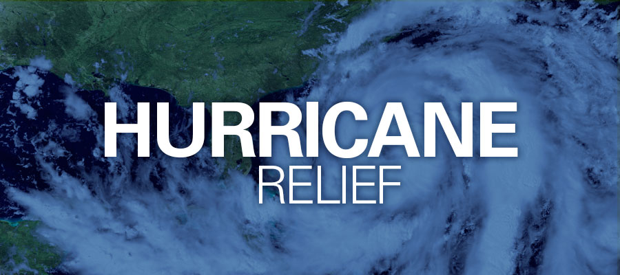 Hca Healthcare Donates 500000 To Red Cross For Hurricane Florence