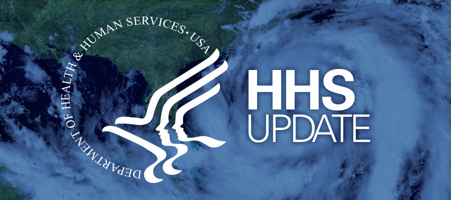 HHS-hurricane-update