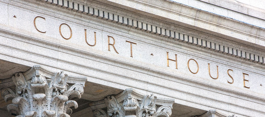 Court hears oral arguments in AHA challenge of Medicare appeals backlog
