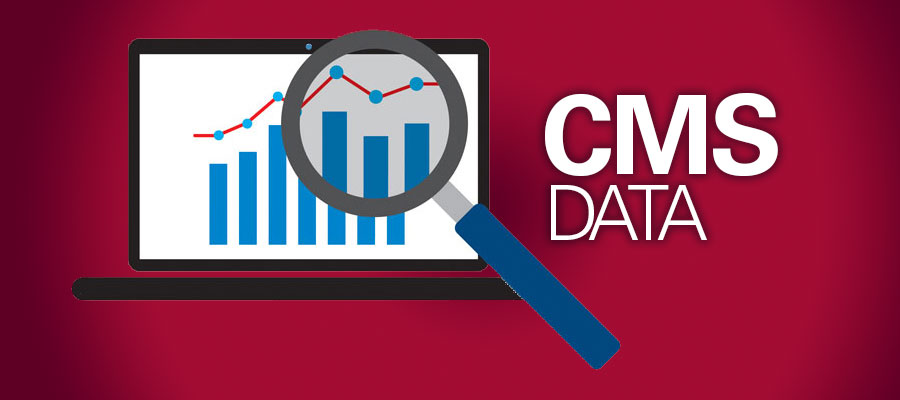 CMS adds first SNF QRP data to Nursing Home Compare