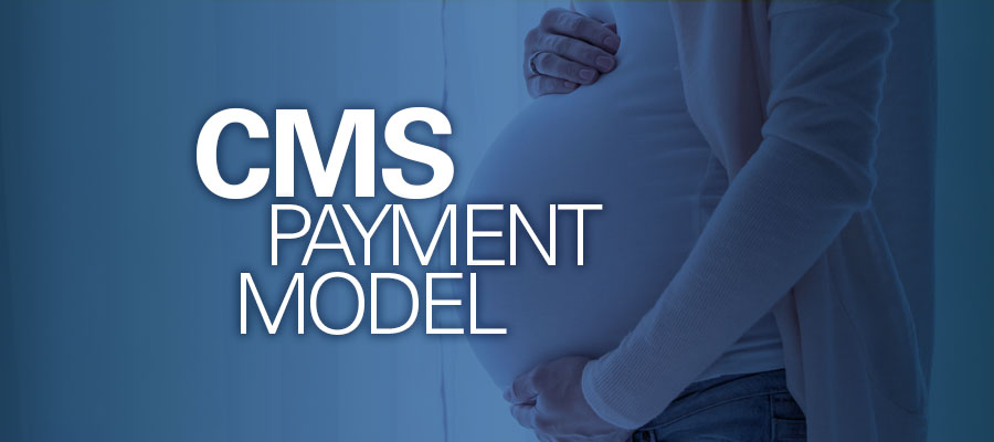 cms-maternity-payment-model