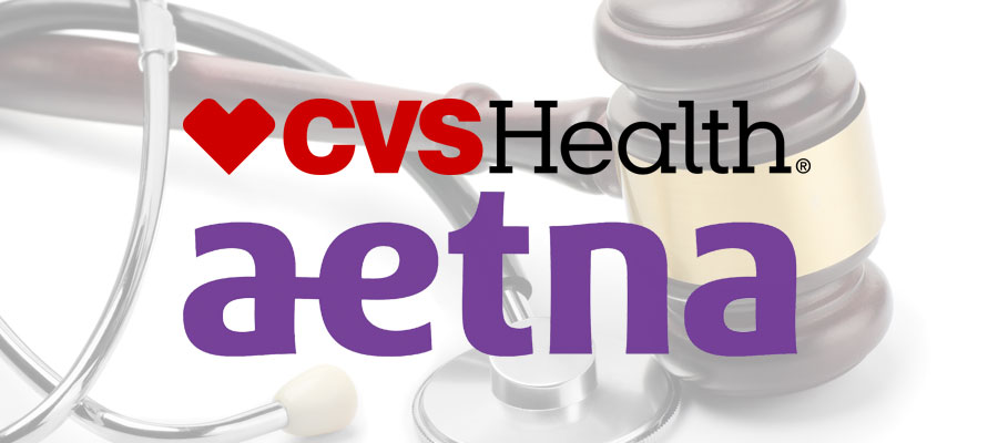 cvs-aetna-merger