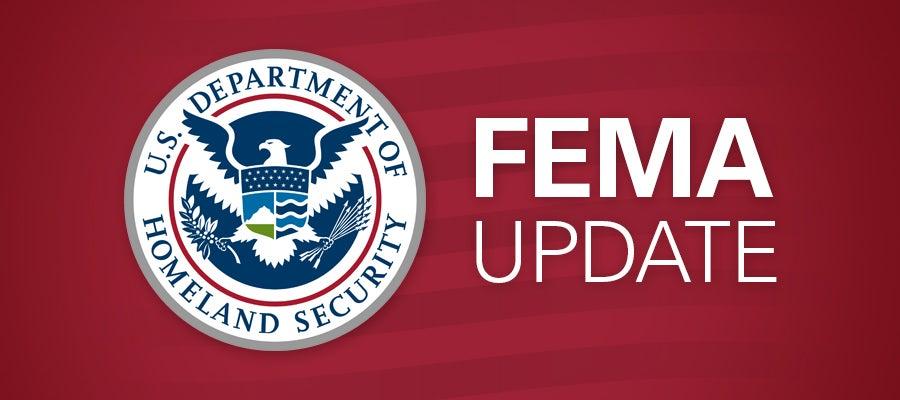 fema-update