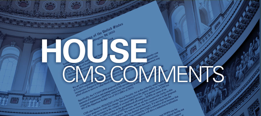 house cms comments