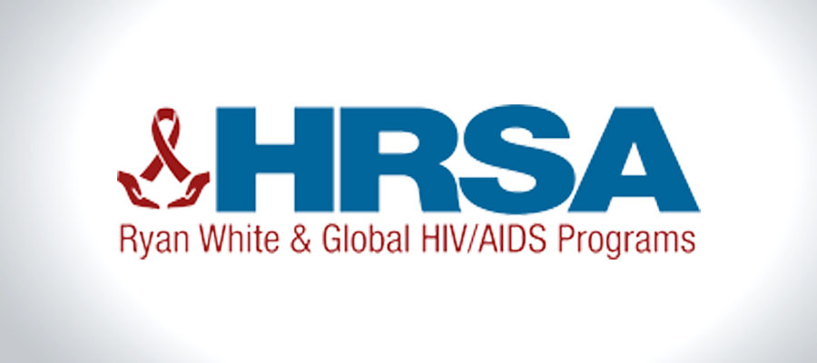HRSA awards grants for HIV/AIDS care, medications