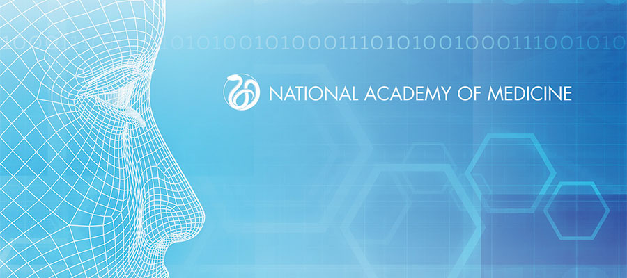 National Academy of Medicine report examines interoperability in health care