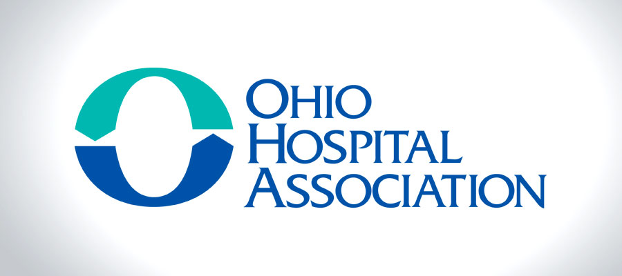 site-nuetral-ohio-hospital-assn