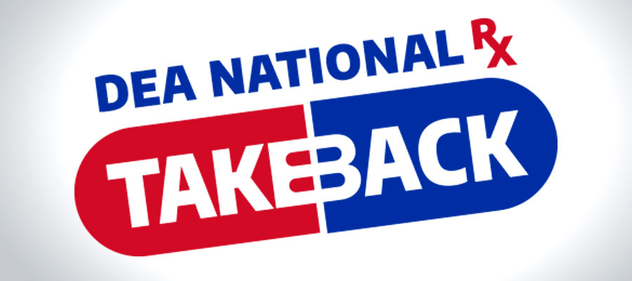 takeback-drug-day-dea