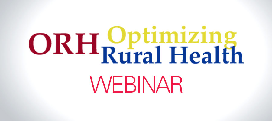texas-am-rural-health