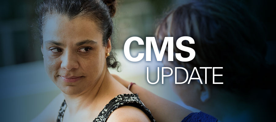 CMS-behavioral-health-update