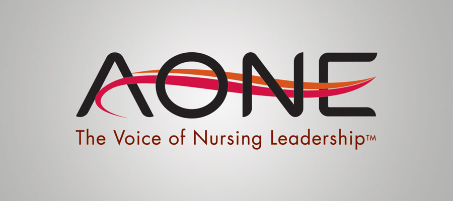 AONE weighs in on Mass. ballot initiative on mandated nurse staffing ratios