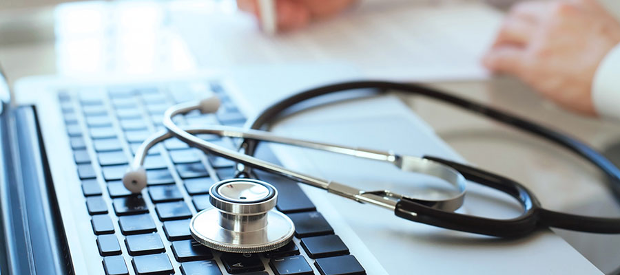 How hospitals and health systems are using telehealth in rural areas