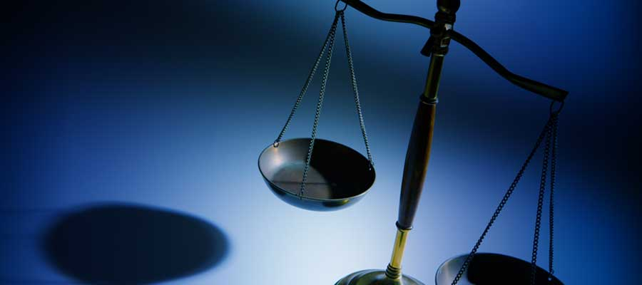 court-ruling-for-aha-backlog