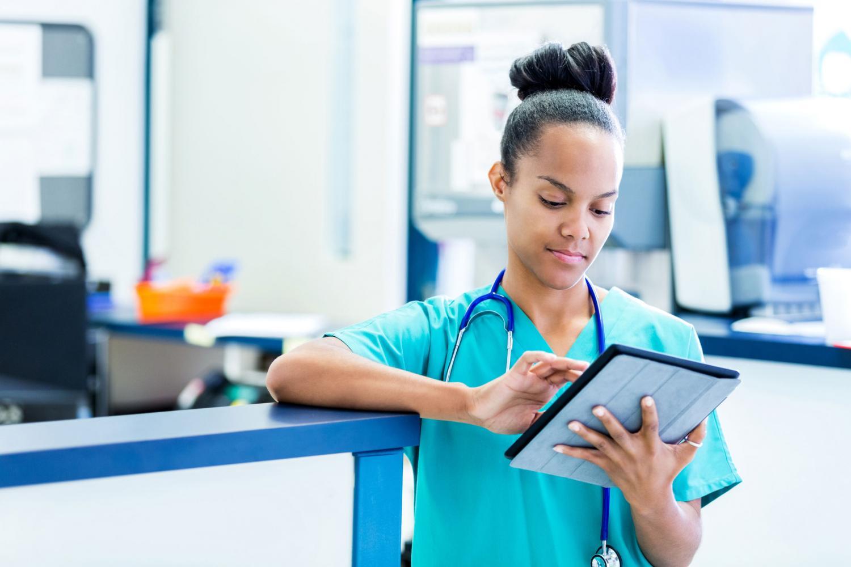 Aha Nqf Release New Resource On Telebehavioral Health