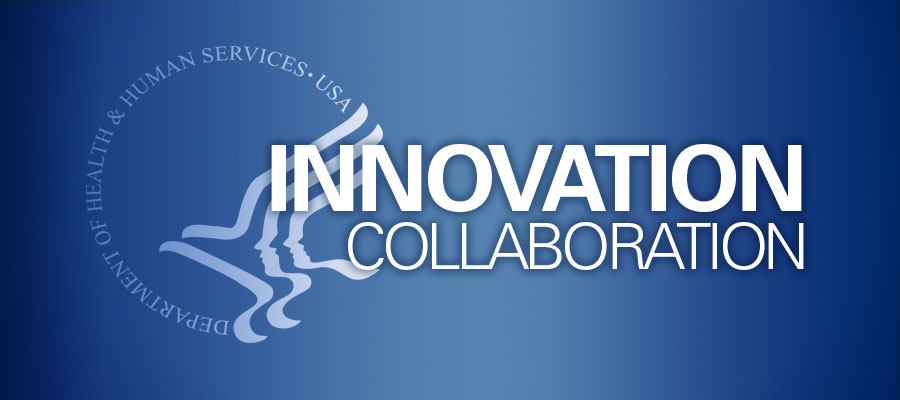 HHS selects participants for collaborative of health care investors, innovators